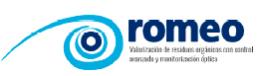 content_romeo